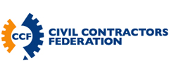 Civil-Contractors-Federation