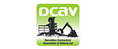 DCAV-logo1