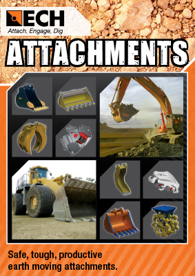 Attachments-brochure