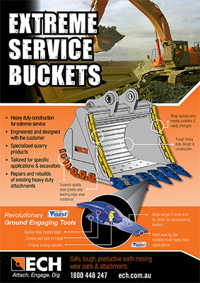 Quarry-bucket-brochure