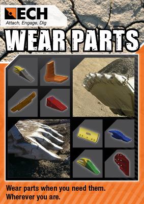 Wear-Parts-brochure