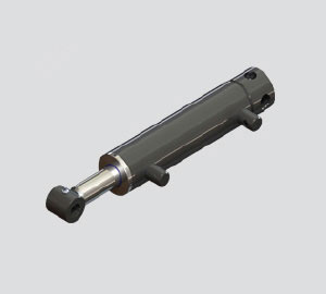 thumb-cylinder