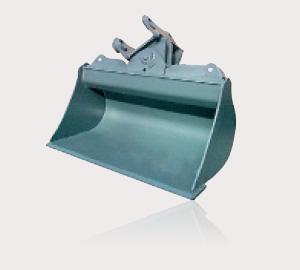 ECH Buckets - Tilt Buckets